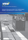 Containerbroschüre