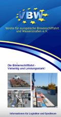 Infos für Spediteure und Logistik